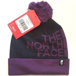NEW The North Face SKI TUKE V Hat
